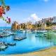 Casa Azzurra : Sicilia
